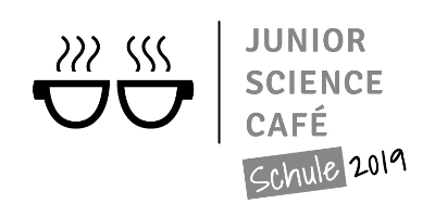 junior science cafe
